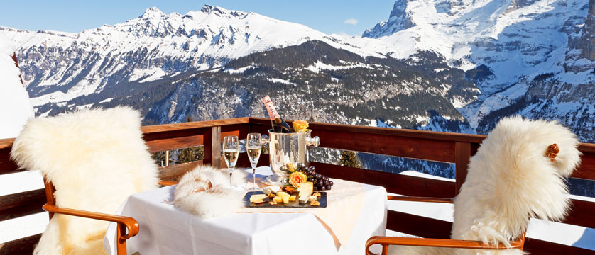 Switzerland_Murren_Hotel-Eiger_Balcony-mountain-view-champagne.jpg